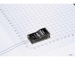 1-F1002 Futaba Receiver R6308SBT FASST Telemetry