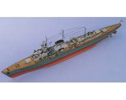 3630/00 Cruiser Nuernberg
