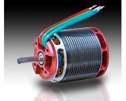 KON274141 Kontronik Pyro 700-45L Brushless Outrunner Motor