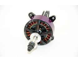 37410007 Q80-7 Brushless E-Motor