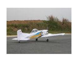 VQA062 Cessna 188 AGWagon .90