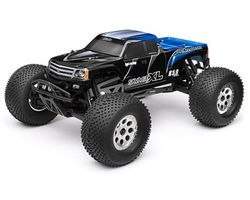 HPI-104248 SAVAGE XL 5.9 RTR w/2.4GHz