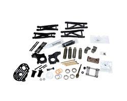 TLR0900 TLR Tuning Kit: XXX-SCT, XXX-SCB
