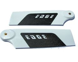 RDYEDGETB72 Edge 72mm tail blades