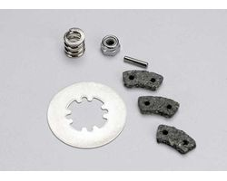 38-5552 Rebuild kit slipper clut (AKA TRX5552)