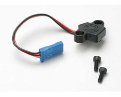 38-5397 Optidrive sensor assy (AKA TRX5397)