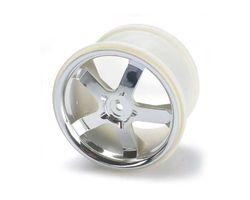 """38-5373 """"wheels hurricane 3.8"""""""""""" (AKA TRX5373)"""