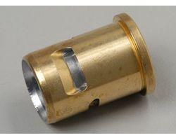 38-5230 Piston sleeve (AKA TRX5230)