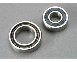 38-5223 Ball bearings (trx 2.5) (AKA TRX5223)