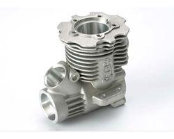 38-5222 Crankcase w/o bearings (AKA TRX5222)