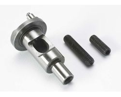 38-5221 Crankshaft multi-shaft (AKA TRX5221)