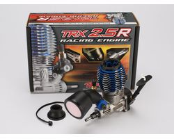 38-5207R As trx 2.5r engine (AKA TRX5207R)