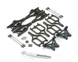 38-5190 Wide maxx suspension kit (AKA TRX5190)