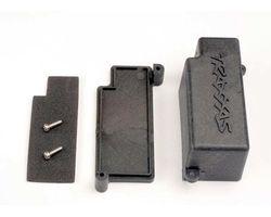 38-4925 Box battery (AKA TRX4925)