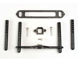 38-4914 Body mount posts (AKA TRX4914)
