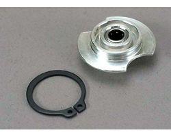 38-4890 Gear hub 1st/bearing (AKA TRX4890)