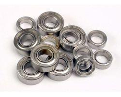 38-4608 Ball bearing set (AKA TRX4608)