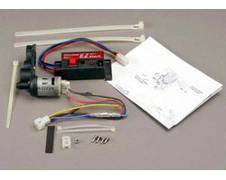 38-4570 Ez-start system complete (AKA TRX4570)