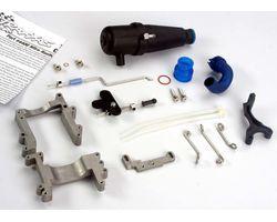 38-4400 Nsport nrustler upgrade (AKA TRX4400)