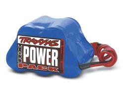 38-3037 Battery rx power pack (AKA TRX3037)