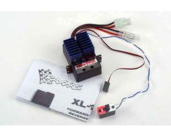 38-3006 Xl-1 fwd/rev speed cntrl (AKA TRX3006)