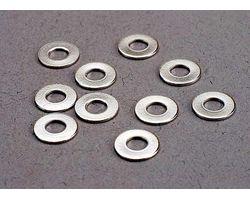 38-2756 Washers 3x7 flat metal (AKA TRX2756)