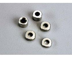 38-2539 Aluminium spacers (AKA TRX2539)