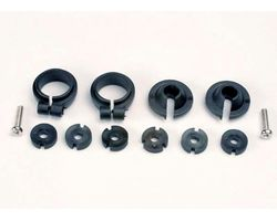 38-1965 Piston head set (AKA TRX1965)