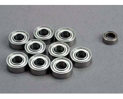 38-1259 Ball bearing set (AKA TRX1259)