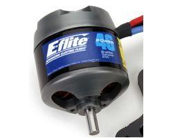 EFLM4046A Power 46 Brushless Outrunner motor  670 rpm/V 4-5S