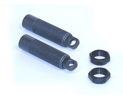 "LOSA5056 ""Threaded Shock Body Set 1.2"""""""