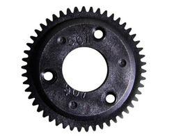 MV0501 1/8 2 speed gear 50t
