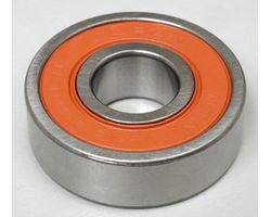 29431000 140RX CRANKSHAFT BEARING (F)