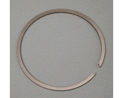 29403400 140RX PISTON RING