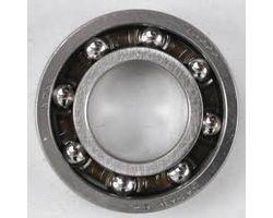 27930000 61SX-H RX-H Ball Bearing (R)