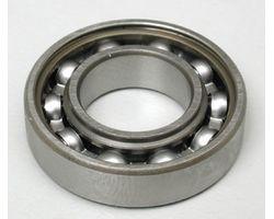 27731000 61 FX (F) C/SHAFT BALL BEARING