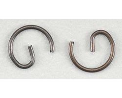 25217000 50sx-hhg piston pin retainer