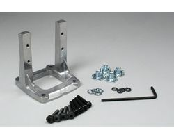 71913100 40-46FX RADIAL MOUNT SET