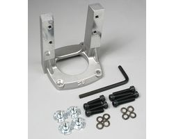 71904200 Fs120s  radial mount set