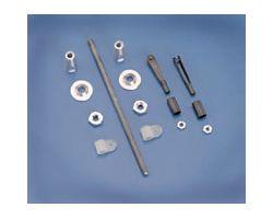 DBR880 Heavy Duty Control Horn (.40-.91) (1 pc per pack)