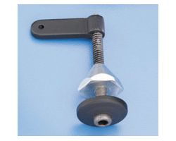 DBR867 Heavy Duty Control Horn (.40-.91) (1 pc per pack)