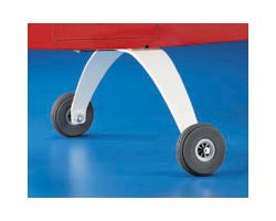 DBR789 Super Strong Landing Gear (1 pc per pack)