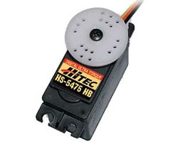 HTHS-5475HB Hs-5475hb standard digital servo with hd gears and