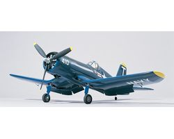 "TOP-A0101 ""corsairf4u 60-90 62""""w revised"""