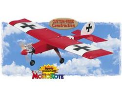 AEROPLANES :: Kits :: By Manufacturer :: Great Planes
