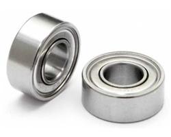 HPI-B023  HPI ball bearing 6x13mm