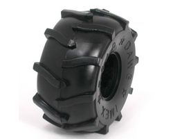 IMX7590 2.2 truck pull tyres