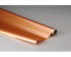 "TOP-Q0428 ""mkote 72""""x26"""" pearl copper"" (AKA TOPQ0428)"