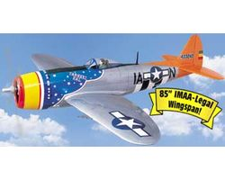 "TOP-A0415 ""p47d thunderbolt 210-280 85""""w giant"""