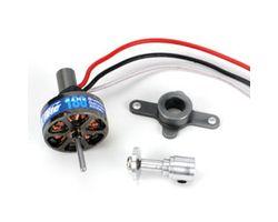 EFLM1120 Park 180 Brushless Outrunner Motor, 2200Kv